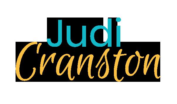 Judi Cranston